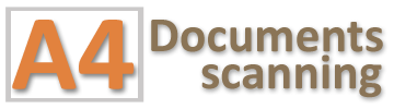 rimansoft.com  scanning documents
